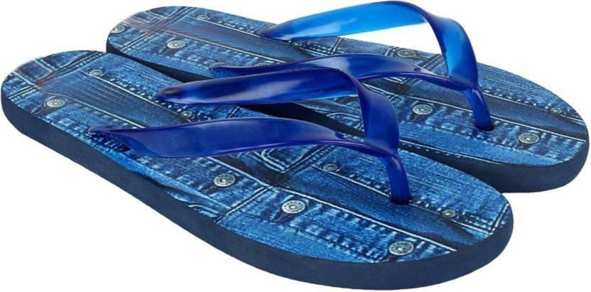 7daa4d1fe6a Czar Men Slipper Flip Flops - Buy Czar Men Slipper Flip Flops Online at  Best Price - Shop Online for Footwears in India