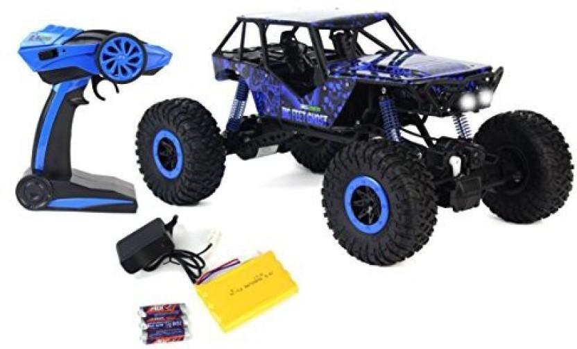 Lego ~ Lot Of 24 Small Racing Wheels With Tires Car truck Rim//Hub #cvbre
