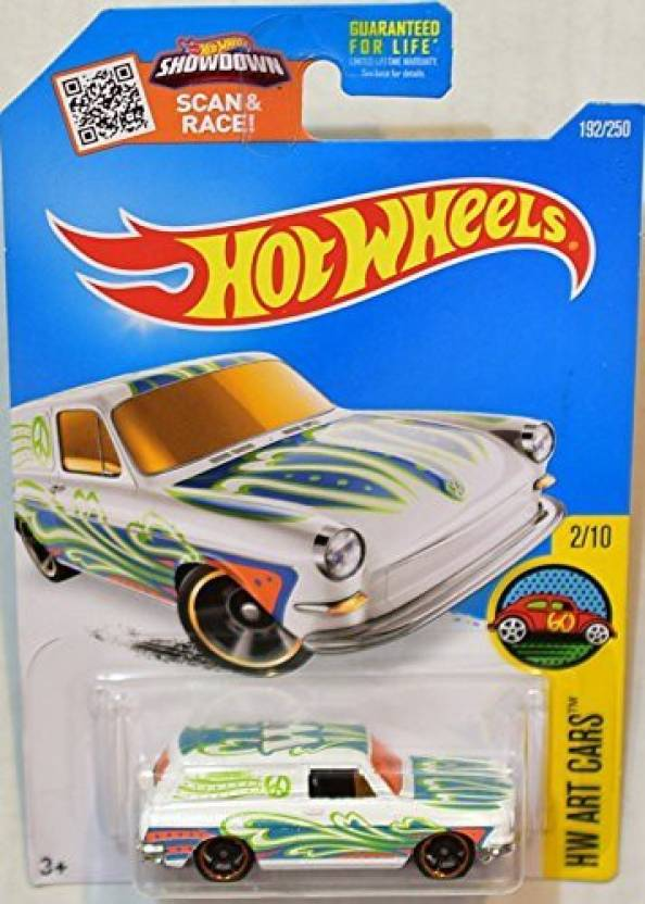 Disney Pixar Cars Kmart Exclusive Sputter Stop No 92 With Rubber Tyres