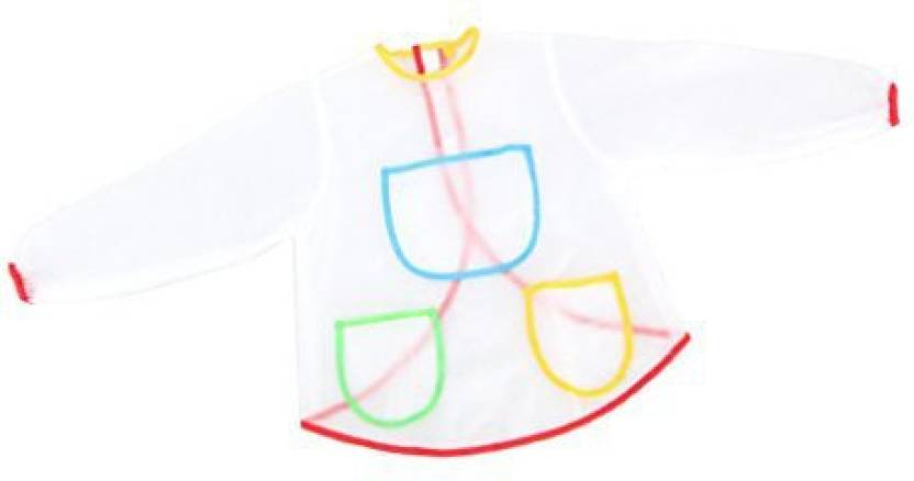 Baoblaze Kids Baby Play Activity Diy Art Craft Waterproof Painting