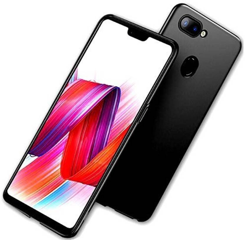 promo code c82fe cafcf Wellpoint Back Cover for Realme 2 Case