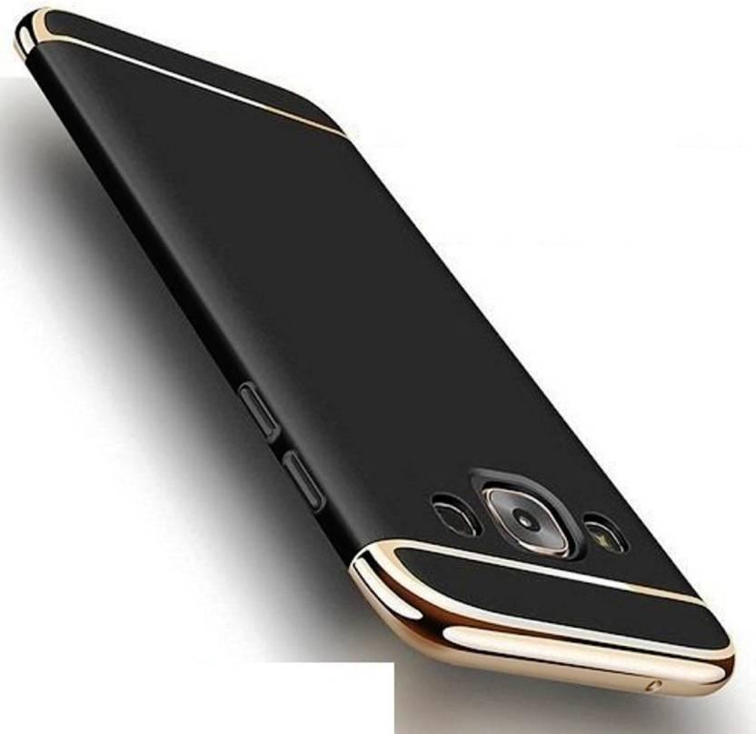 online retailer 9e8c4 56d56 Sukhe Back Cover for Samsung Galaxy j7 (16) - Sukhe : Flipkart.com