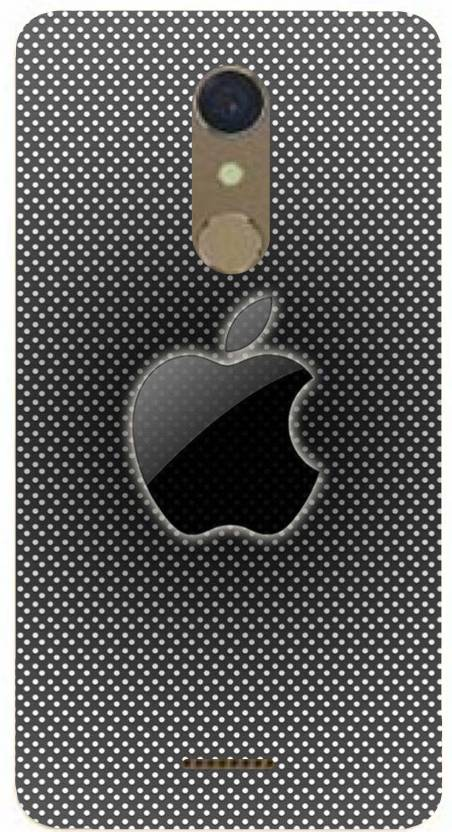 the best attitude 38466 6eacd Lesend Back Cover for Micromax-Selfie2-Q4311 Back cover/Micromax ...