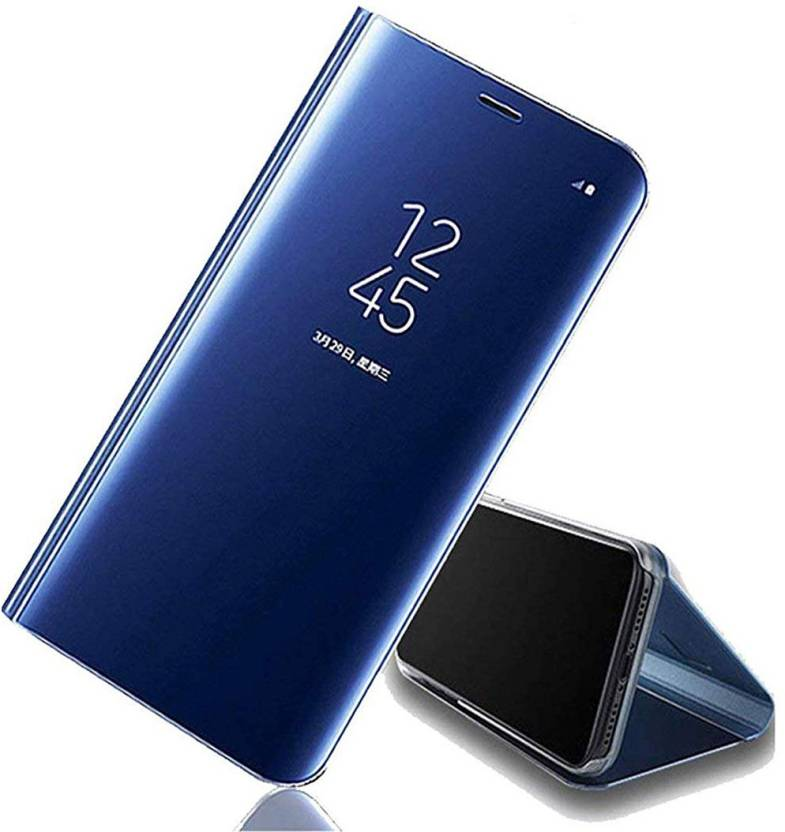 best service e945d a2131 Johra Flip Cover for Samsung Galaxy On8 (2018) - Johra : Flipkart.com