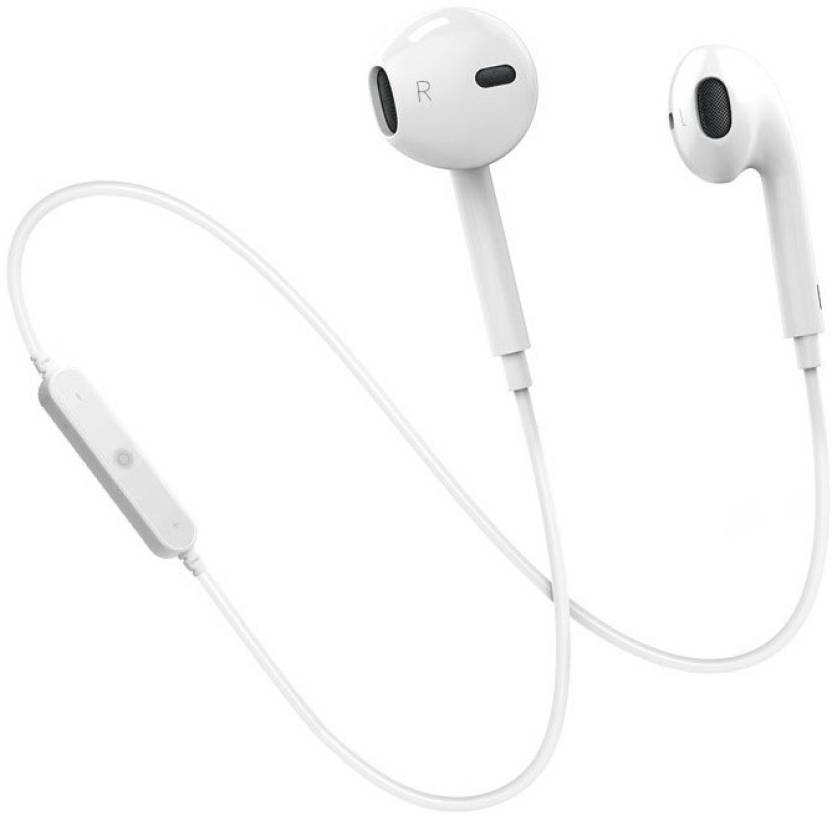 27eadb3e622 lifemusic super Best power full Original high quality powerful sound beats  apple/samsung beats powered Sports s-6 bluetooth airpods/earbuds/handfree  ...