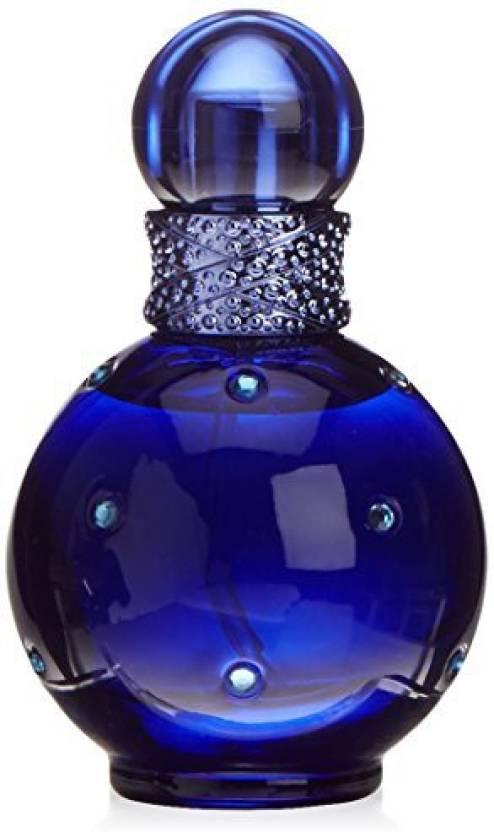 356ec40fc Buy Britney Spears Midnight Fantasy By