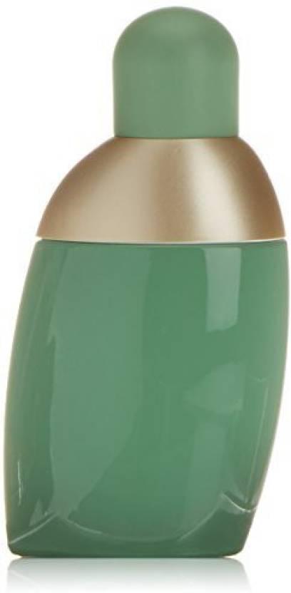 Buy Cacharel Womens Eden Eau De Parfum Natural Spray 1 Fl Oz Eau