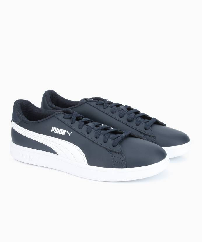 Puma Puma Smash v2 L Sneakers For Men - Buy Puma Puma Smash v2 L ... da746bf4e