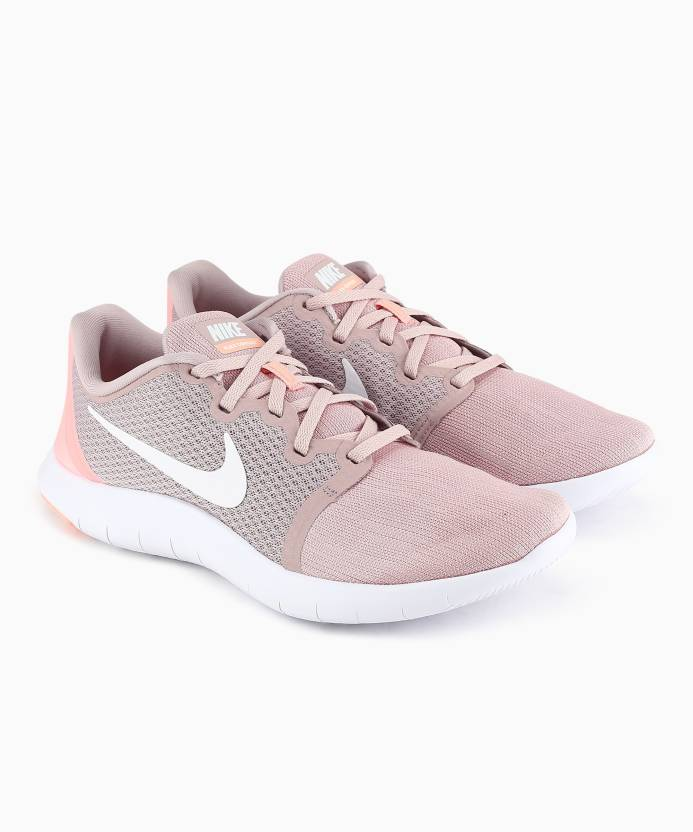3c9f5066d133 Nike WMNS NIKE FLEX CONTACT 2 Running Shoes For Men - Buy PARTICLE ...