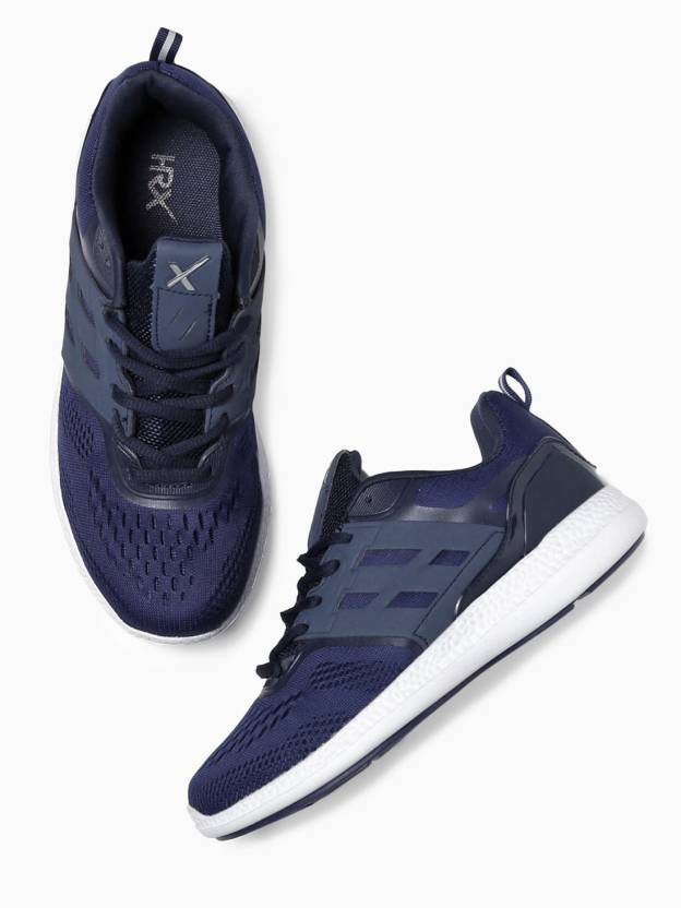 923119a56a0 HRX by Hrithik Roshan Training   Gym Shoes For Women - Buy HRX by ...