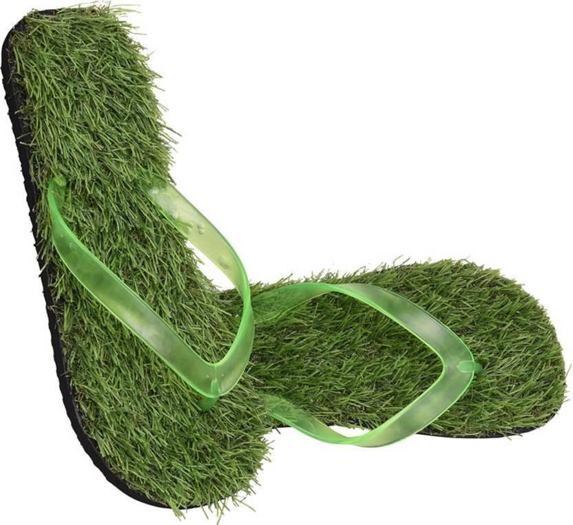 3cde3db6193e Deals4you Comfortable Home Grass Slipper Grass Flip Flops Slippers Slippers  - Buy Deals4you Comfortable Home Grass Slipper Grass Flip Flops Slippers ...