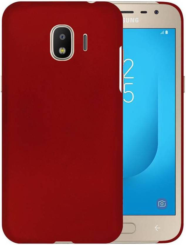 the best attitude ceabc d5efc AUTOCASE Back Cover for Samsung Galaxy Grand Prime Pro - AUTOCASE ...