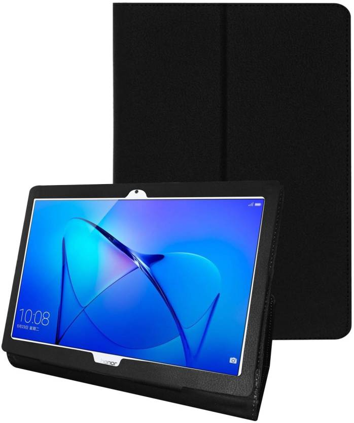 promo code aa90b 9969c Fastway Flip Cover for Honor MediaPad T3 10 9.6 inch