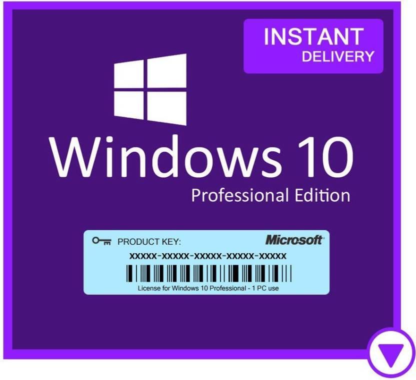 Download windows 10 pro activator | Download new working