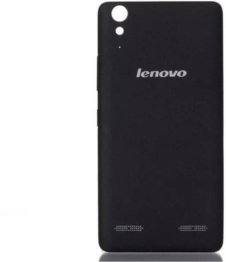 new styles 7e0f1 15384 Vipeevo Back Replacement Cover for lenovo A6000 Back Panel: Buy ...