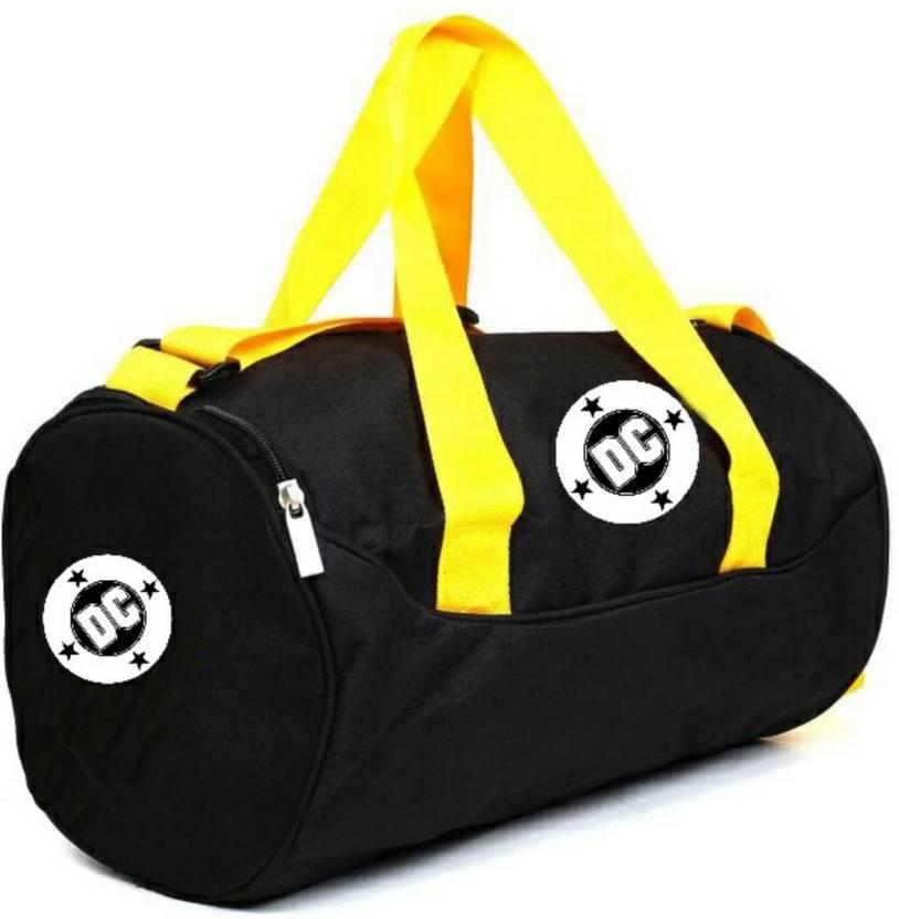 d1456e4692 deconte STRAX sports gym bag - Buy deconte STRAX sports gym bag ...