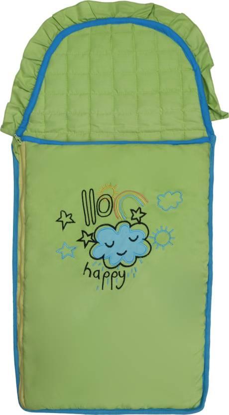 promo code 48326 e53fc Nature Kids NKSBG-01 Sleeping Bag | Flipkart.com