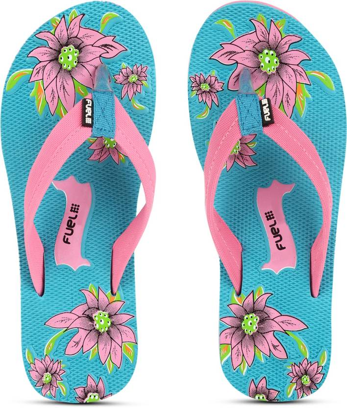 f69f80c4edf Fuel Women S Fortable Soft Strap House Beach Slippers