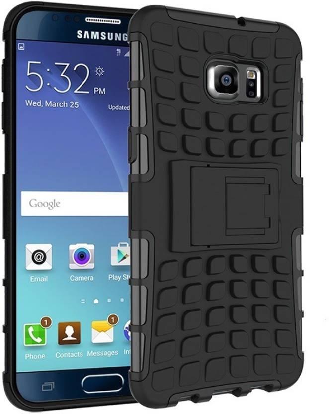 brand new c4673 37c53 SPIGEN CASE Back Cover for Samsung Galaxy A9 Pro - SPIGEN CASE ...