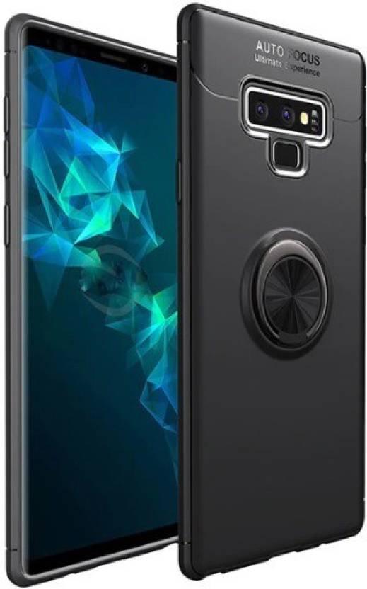 metà fuori faa91 8a4f1 River Forest Back Cover for Samsung Galaxy Note 9, Samsung Galaxy Note 9,  Samsung Galaxy Note 9