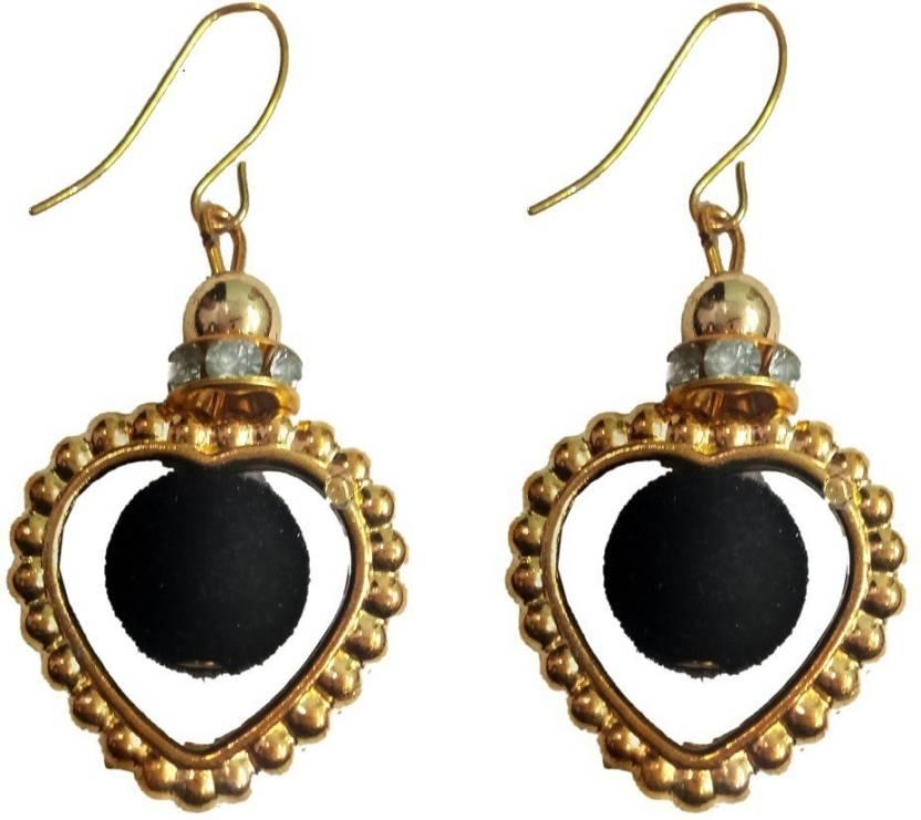 Flipkart Royjeez Fashion Earrings Stylish Fancy