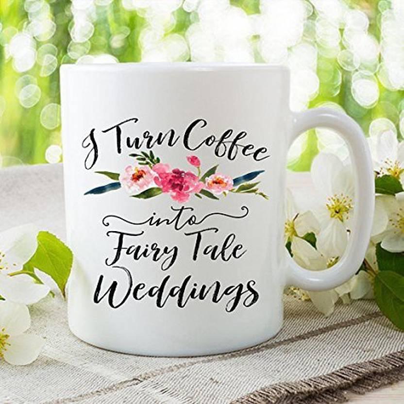 Devron Wedding Celebrant Wedding Official Wedding Planner
