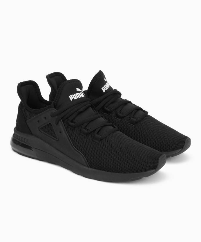 7fab056c34b79b ... new appearance Puma Electron Street Sneaker For Men. Home · Footwear  54648 53e54  good quality Training Shoes Puma Carson 2 ...