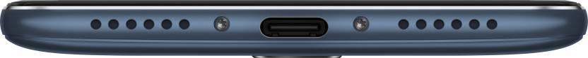 POCO F1 (Steel Blue, 64 GB)