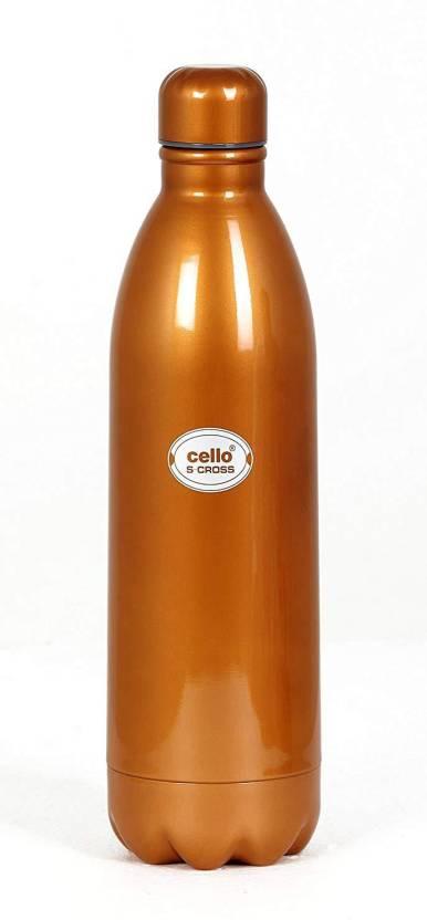 4bf72cd8c Cello S-CROSS 500 ml Bottle - Buy Cello S-CROSS 500 ml Bottle Online ...