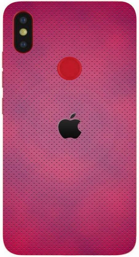 Trahas Back Cover for Tecno Camon iSky 2 - Trahas : Flipkart com