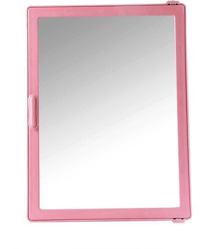 Tremendous Zoom Sonata Bathroom Mirror Cabinet Plastic Mirror Storage Complete Home Design Collection Barbaintelli Responsecom