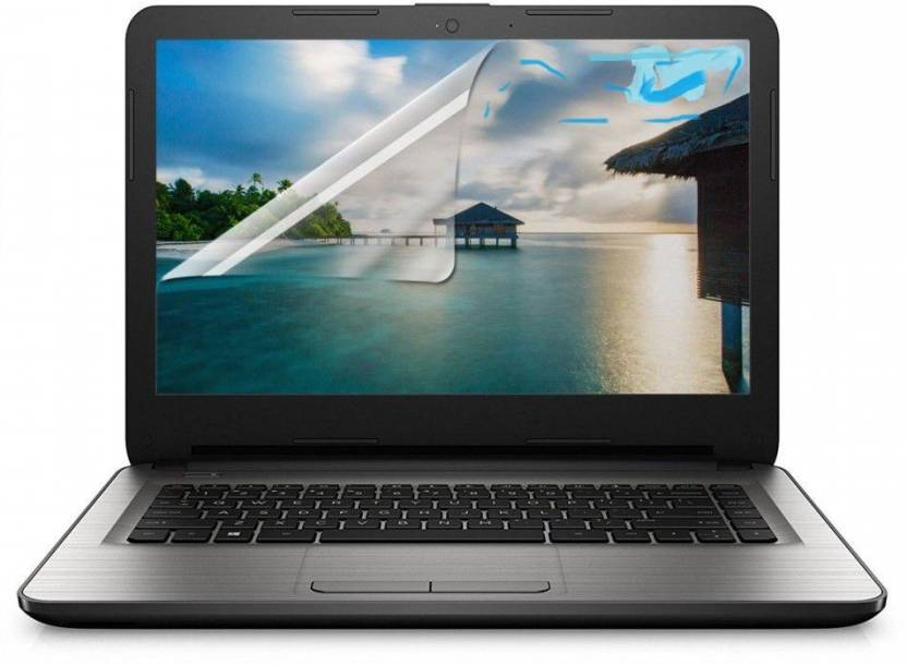 JRONIX Screen Guard for Dell G3 3579 Gaming Laptop (Core i7