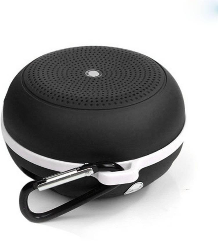 Buy BJORK Best Buy stereo sound waterproof wireless car/laptop home