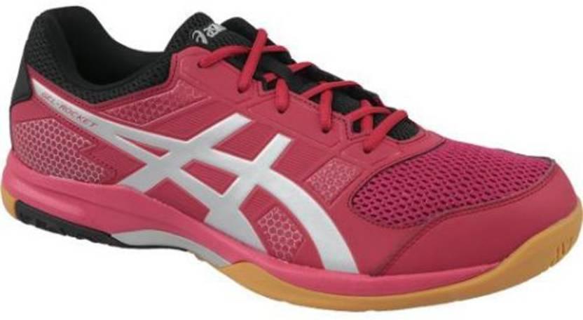 a0145c18d2 Asics Running Shoes For Men - Buy Asics Running Shoes For Men Online ...