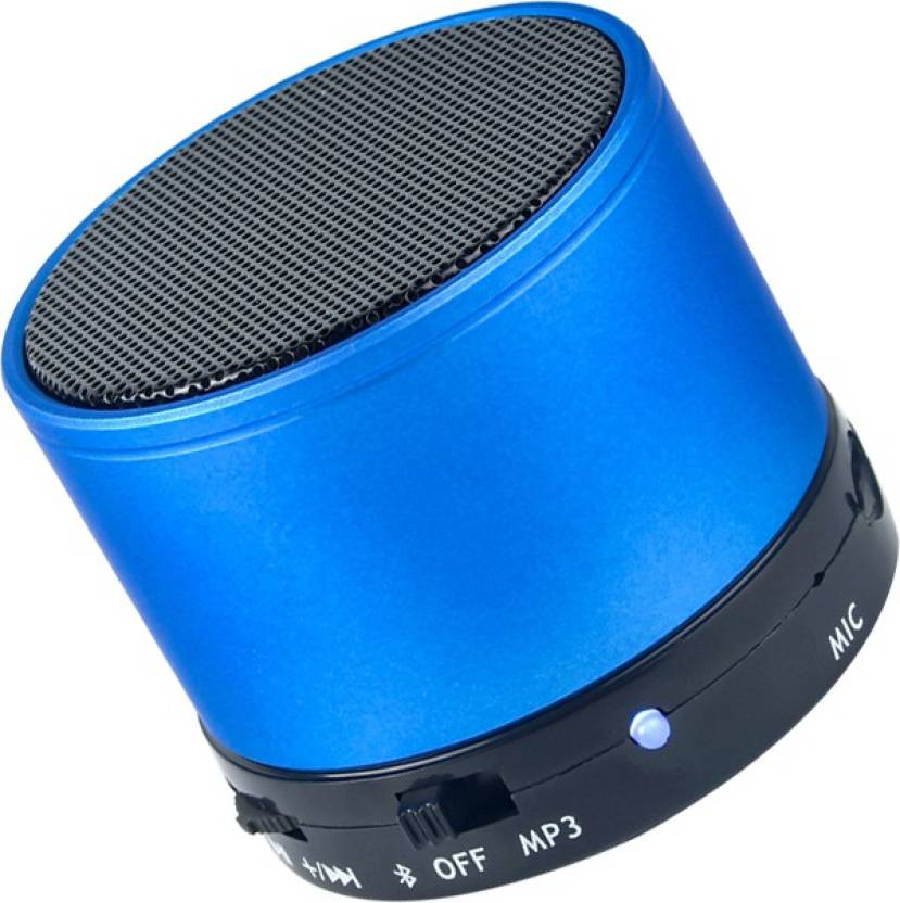 Buy SHIANK BEST PRODUCT MINI SPEAKER DYNAMITE SOUND Stereo