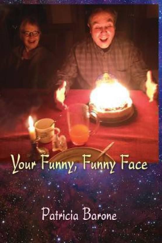Your Funny, Funny Face: Buy Your Funny, Funny Face by