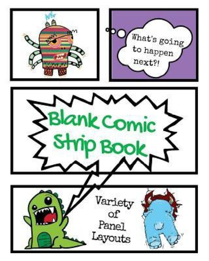 Opinion here best online comic strip here against
