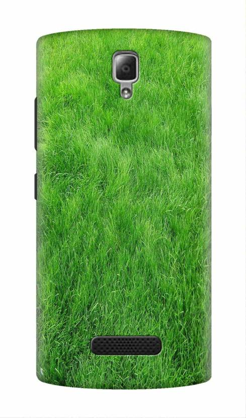 size 40 54ee5 de12b BETHEL Back Cover for Lenovo A2010 Mobile - BETHEL : Flipkart.com