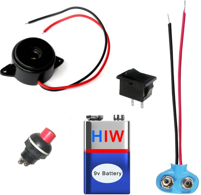 9 Volt Battery Wiring Harness - Wiring Diagrams Back Wiring Volt Batteries In Series on