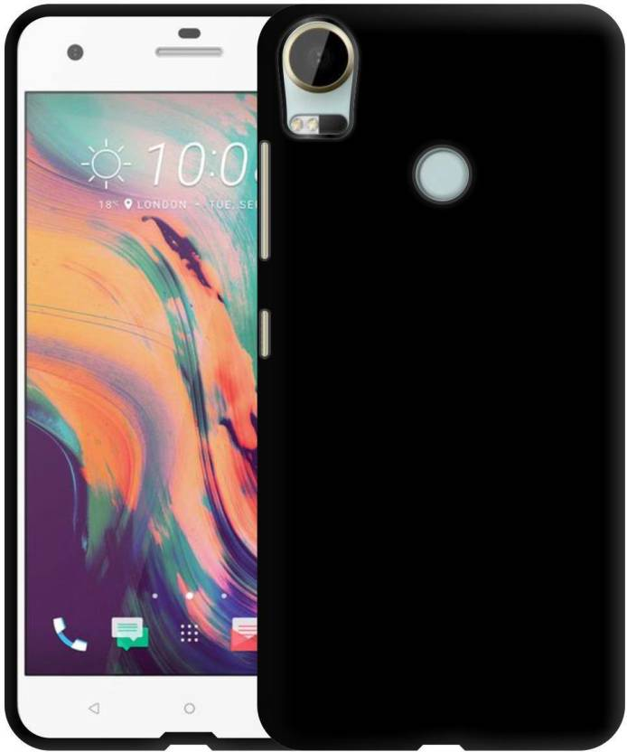 wholesale dealer 9be7e ccf55 Case Creation Back Cover for HTC Desire 10 Pro - Case Creation ...