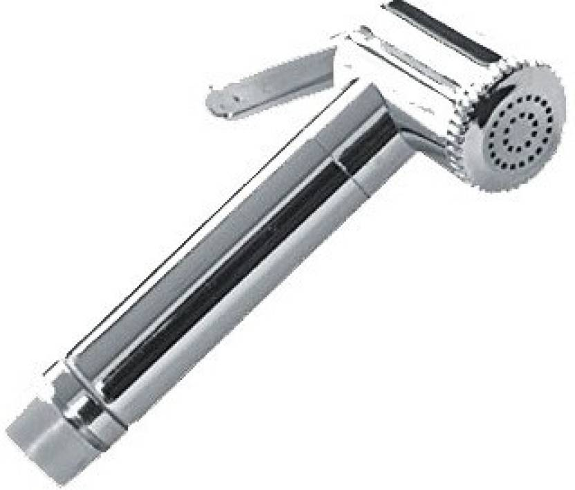 Groovy Salonica Health Faucet Bidet Shower Toilet Jet Spray Set Of Machost Co Dining Chair Design Ideas Machostcouk