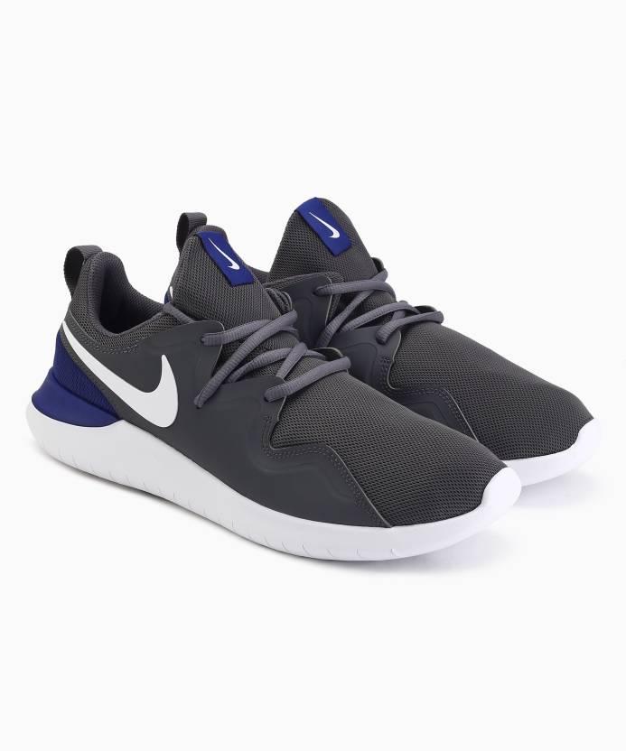 e9448300993 Nike TESSEN Running Shoes For Men - Buy Nike TESSEN Running Shoes ...