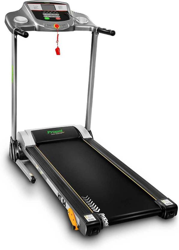 4c2db2220474a7 Propel HT 54 Treadmill - Buy Propel HT 54 Treadmill Online at Best Prices  in India - Fitness Accessories