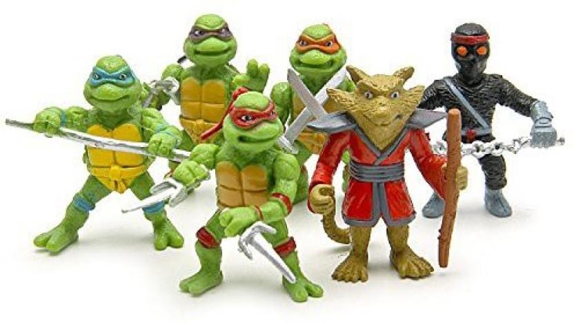 Boys/' Swim Trunks Teenage Mutant Ninja Turtles  Leonardo Raphael Donatello   NWT