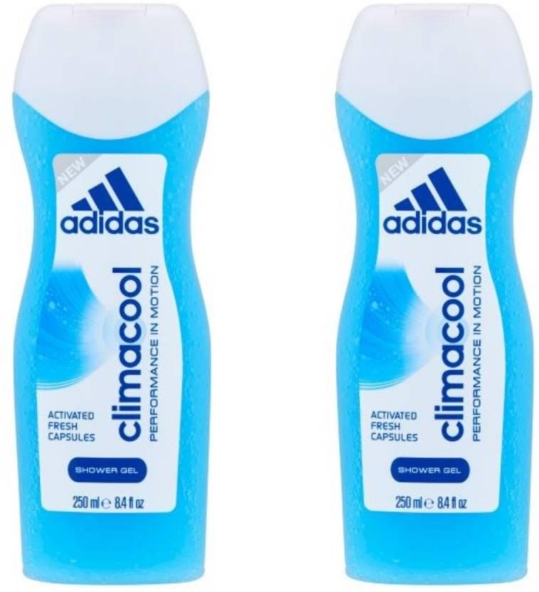 half off 0b29e 0de25 ADIDAS Climacool Performance in Motion: Buy ADIDAS Climacool ...