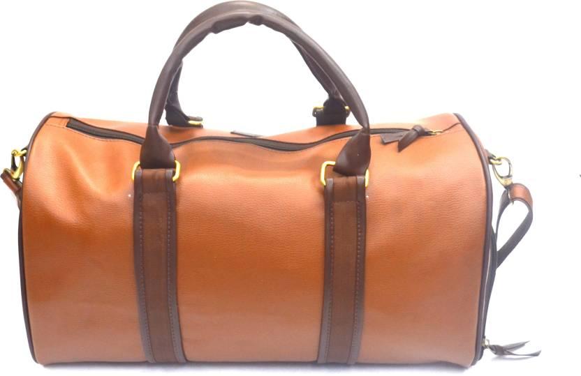 ab581c613695 travel-duffel-bag-duffel-bags-weekenders-unisex-genuine-leather -original-imaf8h9bdnfgjspn.jpeg q 70
