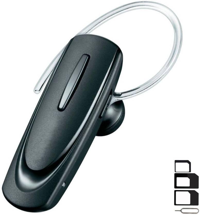 23fd49401a0 RunSale Headset Accessory Combo for Sharp Aquos S2, Sharp Aquos S3,  Smartron srt.