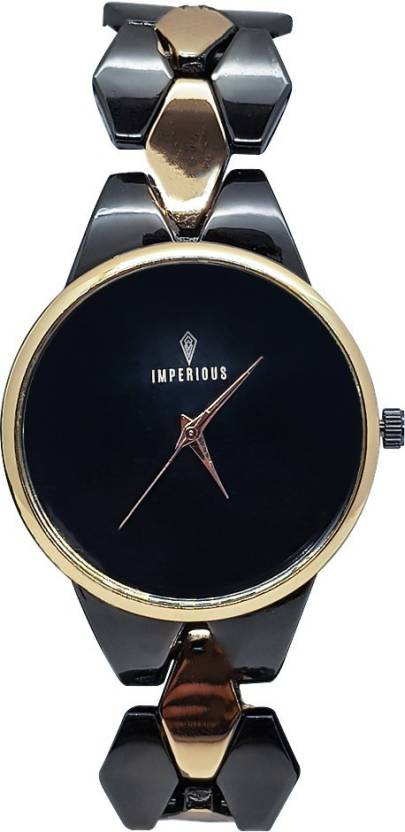 Imperious 103 Imperious 103 Watch For Women Buy Imperious 103