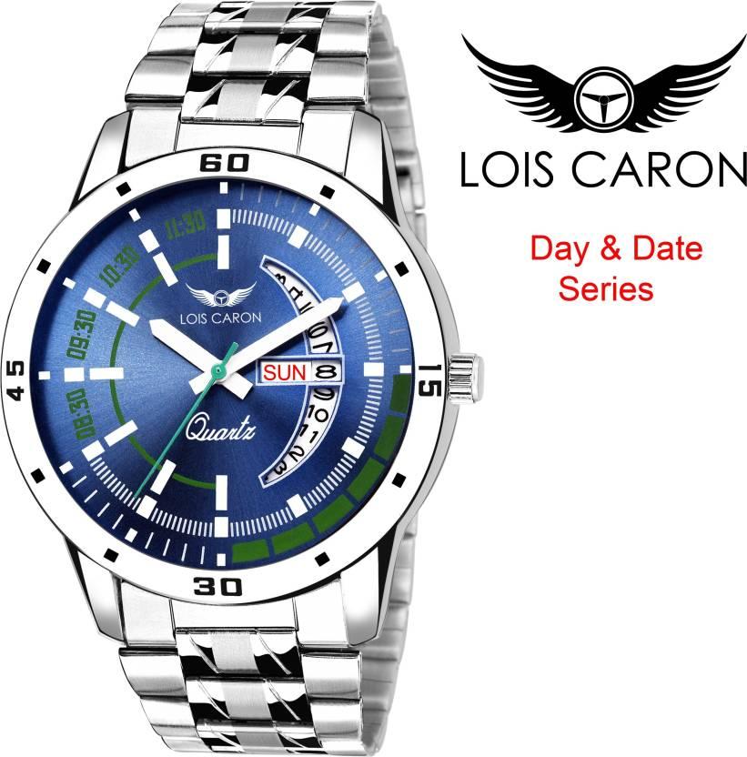 8024deba3 LOIS CARON Wrist Watch at Rs.297