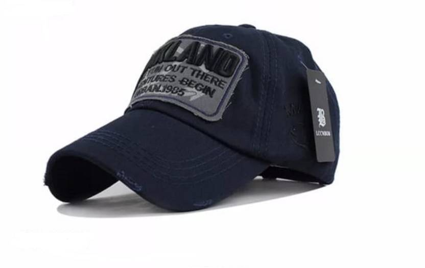 Friendskart Printed cap Cap - Buy Friendskart Printed cap Cap Online at Best  Prices in India  471d9299e5cd